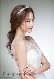 Hair Style For Asian Woman best 25 hair style korea ideas korean street 3430 by wearticles.com