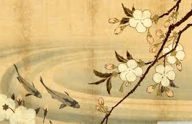 Japanese Art Desktop Backgrounds Wallpapers Gallery