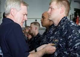 File Us Navy 090807 N 8655e 099 Secretary Of The Navy Secnav Ray