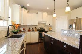 the nitty gritty on countertops by jacklyn renz