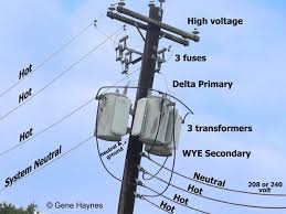 how to identify transformer wiring Transformer Primary Wiring Transformer Primary Wiring #33 transformer primary wire size calculator