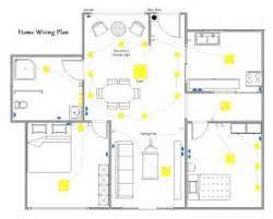 household lighting wiring diagram uk images household lighting diagrams household get image