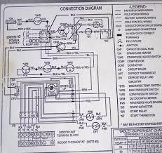carrier ac wiring diagram wiring diagram user