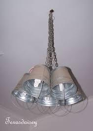 galvanized lighting fixtures. Galvanized Lighting Fixtures. Texasdaisey Creations Light Fixture Steel Outdoor Fixtures 100 5774 Large Size P