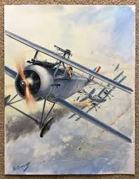 Pin by Douglas Tabler on Aircraft | Aviation art, Aircraft art ...