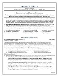 lawyer resume sample for lobbyist amp government affairs professional trial  attorney example examples