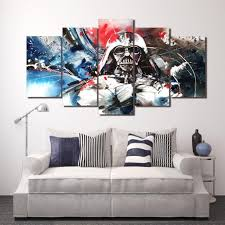 extremely inspiration star wars wall decor  on star wars wall art target with extremely inspiration star wars wall decor disney decorations