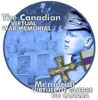 Risultati immagini per CANADIAN VIRTUAL WAR MUSEUM