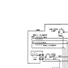 parts for magic chef 9855vuv wiring information parts parts for magic chef 9855vuv wiring information parts