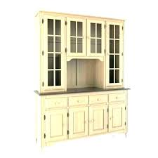 hutch kitchen furniture. Modern Kitchen Hutch Hutches For Sale Buffet Cabinet Furniture T