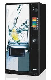 Mini Drink Vending Machine Stunning V48 Mini Soft Drinks Vending Machine 48 Selection Closed
