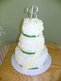 Michaelina S Cakes Jojom333 Yahoo Com Daisy Wedding Cake