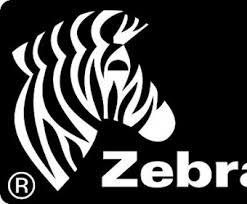 تخميل برنامج برزار 120w : Zebradesigner تنزيل Zebradesigner V2 رمز شريط التسمية تصميم البرمجيات يجعل إنشاء مجمع التسميات