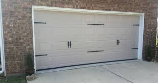 cost to install garage door keypad door garage door opener parts electric garage doors garage door cost to install garage door