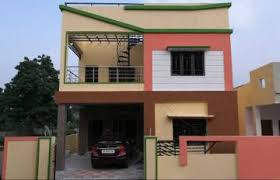 4 BHK Houses For Sale Without Brokerage In Kukatpally Hyderabad: