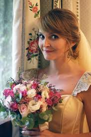 makeup of the bride bridesmaidother 39 s artist ger yael make up great friend