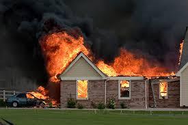 essay house on fire a house on fire fire accident essay pak study descriptive essay house fire term paper servicedescriptive essay house fire