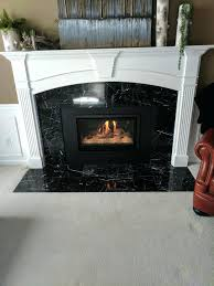 wood burning fireplace inserts with blower insert fans consumer reviews for