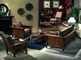 indian living room furniture. Indian Furniture Designs For Living Room Wooden Chairs