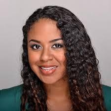 "Angelita Eaton on Twitter: ""🕶 . . . #femalepreneur #entrepreneurlifestyle  #onmydesk #createcultivate #createeveryday #mybeautifulmess...  https://t.co/Dx5dvsGZCE"""