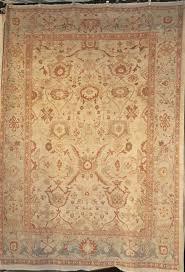 persian ziegler and company sultanabad rug santa barbara design rugore oriental carpet
