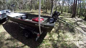 Jon Boat Size Chart Jon Boat 2017 Guide Alumacraft Or Tracker Jtgatoring