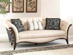 wood trim furniture furniture sofa set wooden new design fabric wood trim furniture furniture sofa set