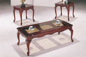 antique coffee tables for living room antique glass top coffee inside vintage glass coffee tables