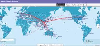 booking alaska partner awards – cathay pacific  pointsnerd