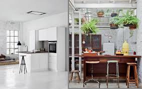 Woonkamer Keuken Kleine Beste Keuken Tv Meubel Combinatie In Een