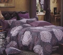 Soft Dorm Bedding Purple College Comforter Extra Long Twin Dorm ... & Product Reviews Adamdwight.com