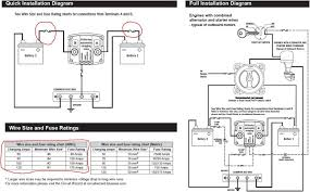 alternator wiring diagram lucas images idmar alternator wiring diagram 88