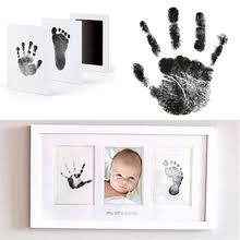Buy <b>baby ink pad</b> and get free shipping on AliExpress