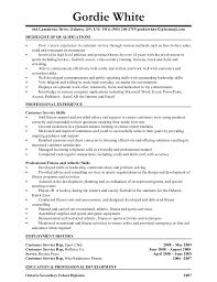 personal trainer resume personal trainer resume template 21052017 horse trainer resume