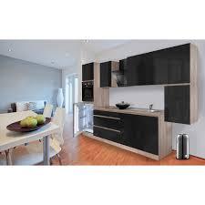 Küchenzeilen von Respekta Premium und andere Küchenmöbel für Küche