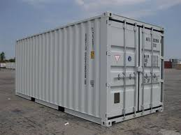 Used-cargo-container-in-Chicago-Kwik-space