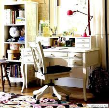 futuristic home office. Futuristic Home Office Decorations With Small Space Ideas S