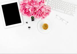 should you switch to a portfolio career panorama road should you switch to a portfolio career