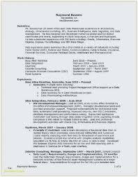 Warehouse Job Description For Resume Warehouse Worker Resume Kizi Games Me