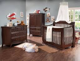 high end nursery furniture. 9 Best Nursery Furniture Images On Pinterest Baby Room Babys In Brands Plans 21 High End