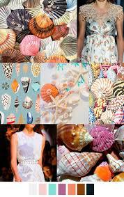 33 best Adult supplies images on Pinterest