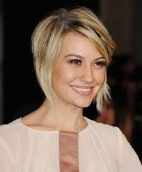 účesy A Střihy Pro Krátké Vlasy Inspirujte Se U Celebrit Proženy
