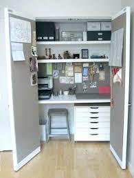 office closet organizers. Office Closet Organizers Home Organizer Of Organization Systems R
