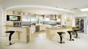 Eat In Kitchen Small Eat In Kitchen Designs Open Plan Kitchen Interior Designing