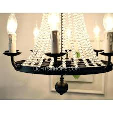 old world chandelier old world style chandeliers and chandelier kitchen lights best in old world chandeliers