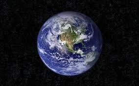 NASA Earth Desktop Wallpapers - Top ...