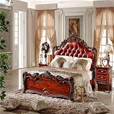 italian bed set furniture. Classic King Size Bedroom Set/ European Style Hotel Furniture/ Alibaba  Italian Hand Carved Wooden Bedroom Furniture-in Beds From Furniture On Aliexpress.com Italian Bed Set Furniture