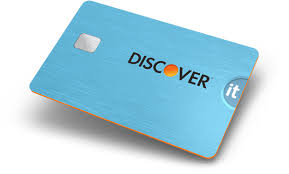Business credit card 0 apr 24 months. Discover It Cash Back Credit Card With No Annual Fee Discover