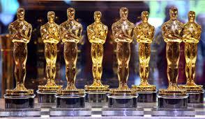 E' partita la corsa agli Oscar 2020, ma senza un vero ...