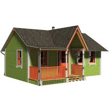 small house plans. Victorian Small House Plans Diana L